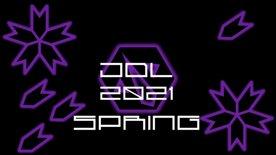 【JDL2021 Spring】Dota2工場 vs Motopro Hans Bo3 1戦目 4/25(日)19:00~(JST)
