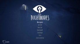 Little Nightmares [Part 6]