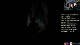 Destacado: Silent hill 2 ps3 HD collection (el show de patas)