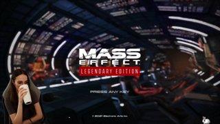 Mass Effect: Part 18