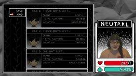 Omori [Part 10, Achievement Run]