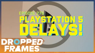 Dropped Frames EP 276