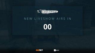 HLTV Confirmed S3.E12