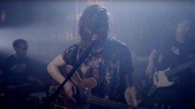 Highlight: Yaysayers \\ OWL Benefit Live Music Stream \\ 3.14.21