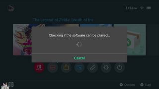 Zelda: Breath of the Wild pt. 1