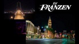 Highlight: Vibez on a Friday Night!