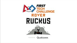 FIRST Championship - FIRST Tech Challenge - Houston - Franklin Field - Friday