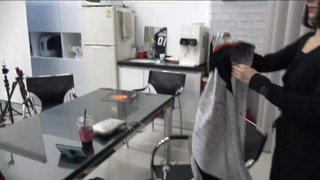 [Weekly 야매쇼 시즌2] 강건너 공구경 프로필 촬영현장!/ 김기열, 매직박, 꽃겨울, 크랭크