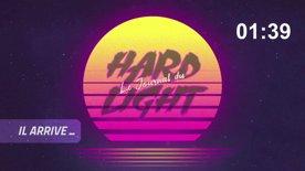 Le Journal du Harldlight EP2 avec Kidadou !