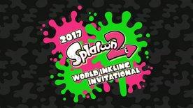 Tournament – Part 1 - Nintendo E3 2017