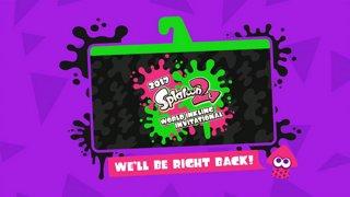 Splatoon 2 Tournament – Part 3 - Nintendo E3 2017