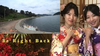 VOD: korean snacks scam the weight? !youtube busan korea