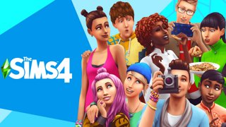 The Sims 4 - [Part 3] ✰