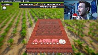 Highlight: SANTA ATRIOC GIVES AWAY VIDEO GAMES :)