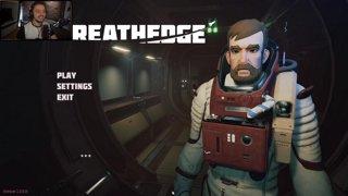 Elajjaz plays Breathedge (part 4)