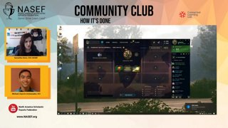 Highlight: Free Play: Teamfight Tactics and NASEF Community's Choice! | Community Club | !btg