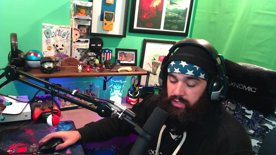 Highlight: The Beard Breakdown Episode #9