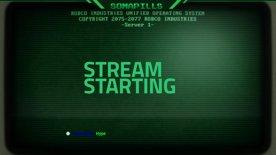 💊 Soma's Full Playthrough of Carrion 🌙 1080p