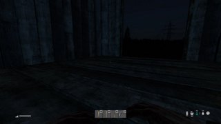 Highlight: Neon Neuron Plays DayZ: I Wish I Would Have Told My Family...