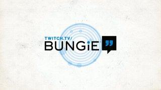 Bungie Bounty - PC