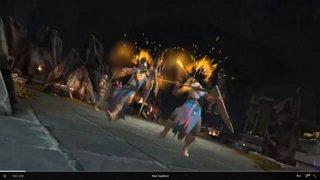 RAID: Shadow Legends Segment 1