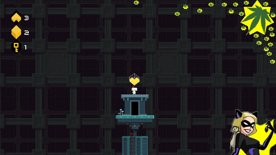 Highlight: Fez - The Game