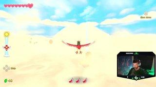 Skyward - 19