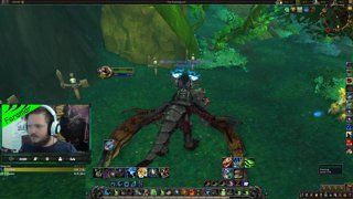 FERAL DRUID 8.2 FULL GUIDE EVERYTHING YOU NEED TO KNOW