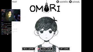 Highlight: OMORI part 2