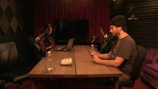 H3 Podcast -- Post Malone & Joji