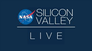 NASA in Silicon Valley Live - Episode 01