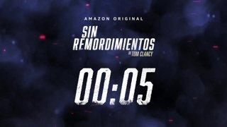 Destacado: SIN REMORDIMIENTOS 😈 LA BATALLA - Prime Video 🔫