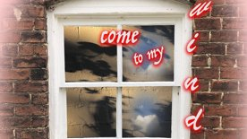 Highlight: Come to My Window : A collection of Readings hostd by Nicole Killian