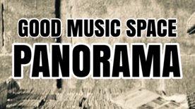 2020.12.18 FRI Good Music Space PANORAMA