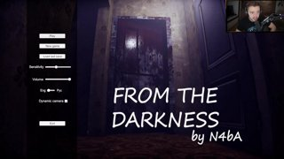 From the Darkness