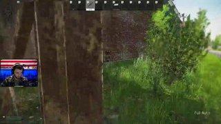 video152