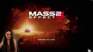 Mass Effect: Part 13