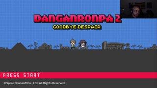 Danganronpa 2 (March 31st 2021)