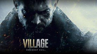 Highlight: Resident Evil Village | Part Two