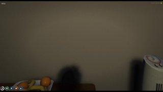 Highlight: Lauren Forcer - Miserable - NoPixel - #99 - Part 1