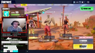 Bloodryzen Rage and want to delete Fortnite