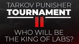  🔥TARKOV PUNISHER #2 Factory Qualifier - more info !Pestily !howtoPestily . Level 57, day 33 back to Tarkov!