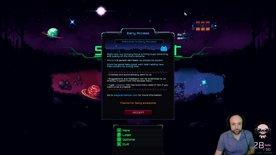 IGC Showcase: Starmancer
