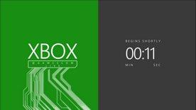 Xbox@gamescom VOD