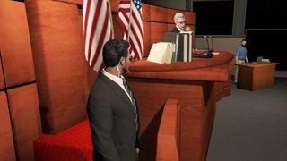 TJ Mack - Misuse of 911 Court Case