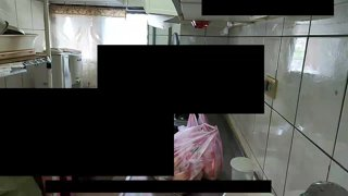 精華片段:【夜雨】週六廚娘台! / 製作芒果、蘋果果醬 / 月經來做完關台