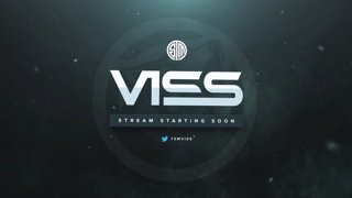 VISS Checks Out Season 10 APEX Trailer Live With His Community And Goes Over Map Changes!