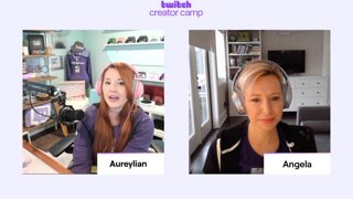 Twitch Policy Update: Hateful Conduct & Harassment