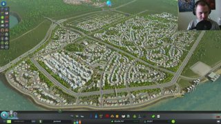 more cities: skylines