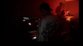 Highlight:unfollow live set May 1st, 2020 from kikimora tapes HQ in Toronto Shared Air Live